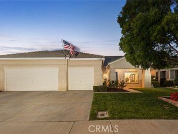 3353 Racquet Lane, Palmdale, CA, 93551,