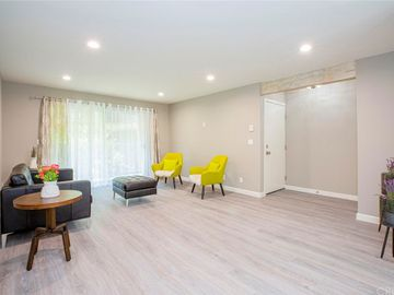 4311 Colfax Avenue #106, Studio City, CA, 91604,