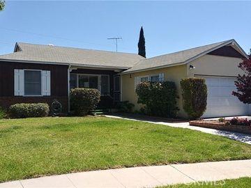 13136 Muscatine Street, Arleta, CA, 91331,