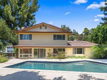 4665 Willens Avenue, Woodland Hills, CA, 91364,