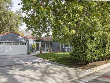 4708 Longridge Avenue, Sherman Oaks, CA, 91423,