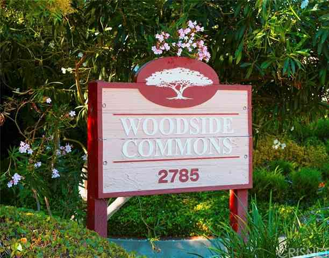 2785 South Bascom Avenue #20, Campbell, CA, 95008,