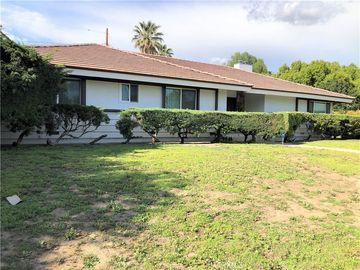 17633 Nordhoff Street, Northridge, CA, 91325,