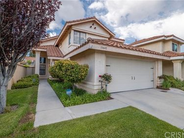 15643 Lucille Court, Canyon Country, CA, 91387,