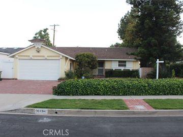 16754 Armstead Street, Granada Hills, CA, 91344,
