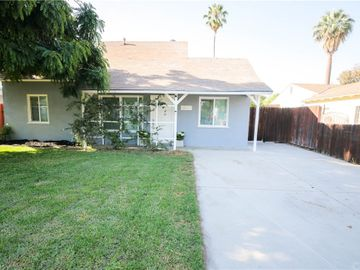 22027 Leadwell Street, Canoga Park, CA, 91303,