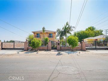 9455 El Dorado Ave, Sun Valley, CA, 91352,