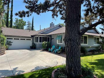 6621 Glade Avenue, Woodland Hills, CA, 91303,