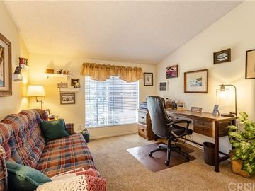 17223 Orozco Street, Granada Hills, CA, 91344,