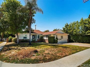 8003 Aldea Avenue, Lake Balboa, CA, 91406,