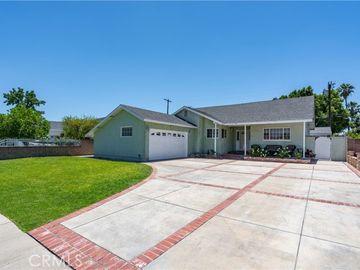 10573 Lev Avenue, Mission Hills, CA, 91345,
