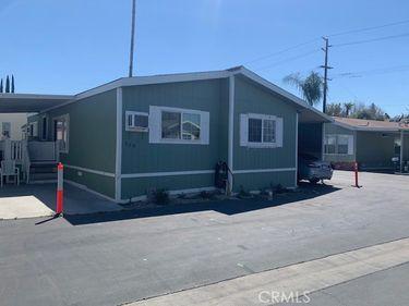 20401 Soledad Canyon Road #129, Canyon Country, CA, 91351,