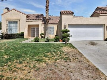 37252 Little Sycamore Street, Palmdale, CA, 93552,