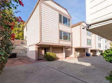 711 Micheltorena Street, Los Angeles, CA, 90026,