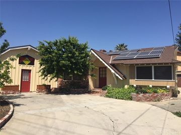 9666 Lemona Avenue, North Hills, CA, 91343,