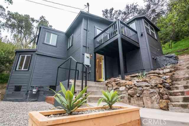 1938 Whitmore Avenue, Silver Lake Los Angeles, CA, 90039,
