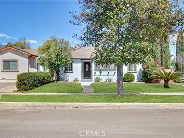13501 Hamlin Street, Valley Glen, CA, 91401,