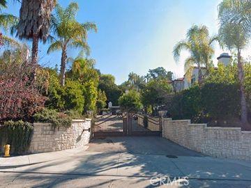 4240 Old Topanga Canyon Road, Calabasas, CA, 91302,