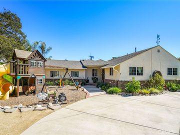 10842 Art Street, Shadow Hills, CA, 91040,