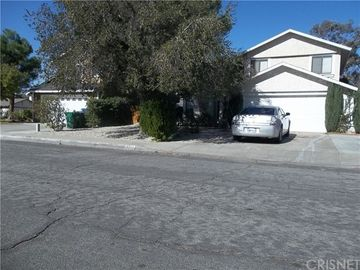 4711 Karling Place, Palmdale, CA, 93552,
