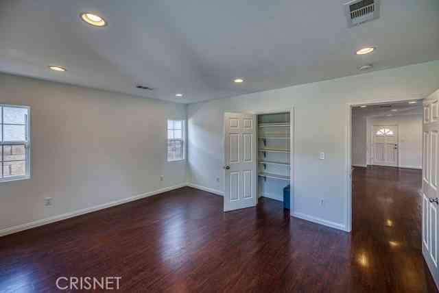 12137 Herbert Street, Los Angeles, CA, 90066,