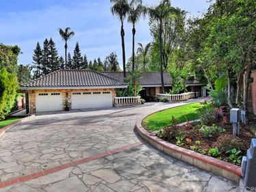 4650 Caritina Drive, Tarzana, CA, 91356,