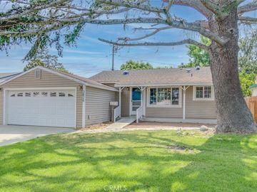 3826 Marwick Avenue, Long Beach, CA, 90808,