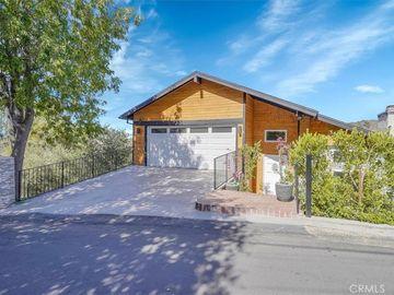 4250 Alhama Drive, Woodland Hills, CA, 91364,