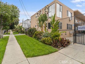 18321 18325 Malden ST, Northridge, CA, 91325,