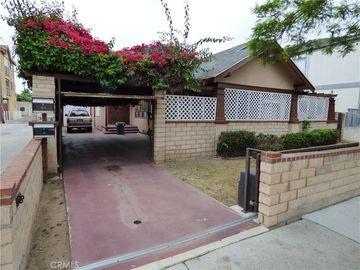 1025 Raymond Avenue, Long Beach, CA, 90804,