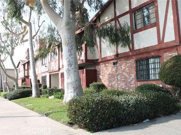 13961 Osborne Street #206, Arleta, CA, 91331,