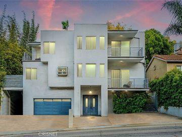3578 Coldwater Canyon Avenue, Studio City, CA, 91604,
