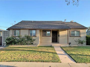 17142 Strathern Street, Lake Balboa, CA, 91406,