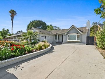 18643 Vincennes Street, Northridge, CA, 91324,