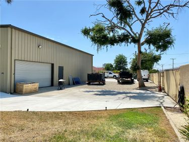 26957 Honby Avenue, Canyon Country, CA, 91351,