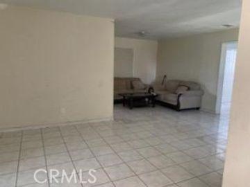 13661 Osborne Street, Arleta, CA, 91331,