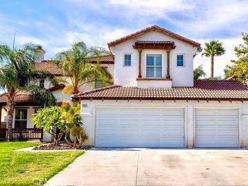 13552 Laurel Court, Eastvale, CA, 92880,