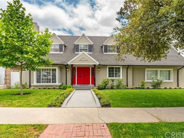 9800 Oakdale Avenue, Chatsworth, CA, 91311,