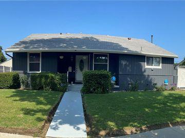 10420 Orion Avenue, Mission Hills San Fernando, CA, 91345,