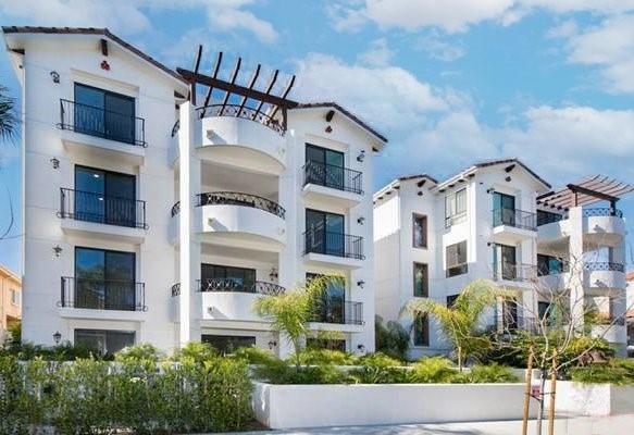 5253 Vantage Avenue #201, Valley Village, CA, 91607,