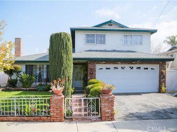 8814 Omelveny Avenue, Sun Valley, CA, 91352,