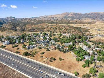 11225 Canoga Avenue, Chatsworth, CA, 91311,