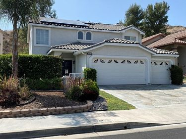 28781 Woodside Drive, Saugus, CA, 91390,