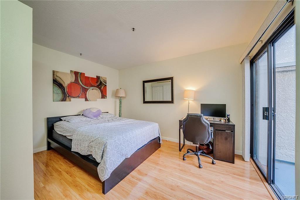 1331 5th Street #4, Glendale, CA, 91201,