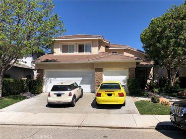 27628 Deerfield Lane, Valencia, CA, 91354,