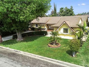 1234 South Fleetwell Avenue, West Covina, CA, 91791,