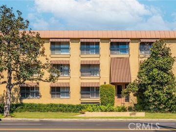 11507 Moorpark Street #104, Studio City, CA, 91602,