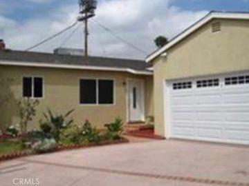 16933 Covello Street, Van Nuys, CA, 91406,