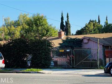 15330 Lassen Street, Mission Hills, CA, 91345,