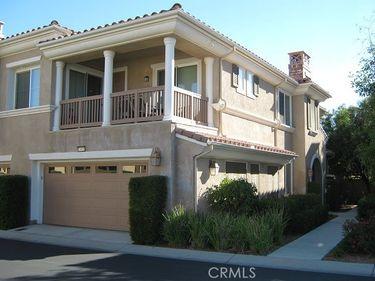23928 Brescia Drive, Valencia, CA, 91354,